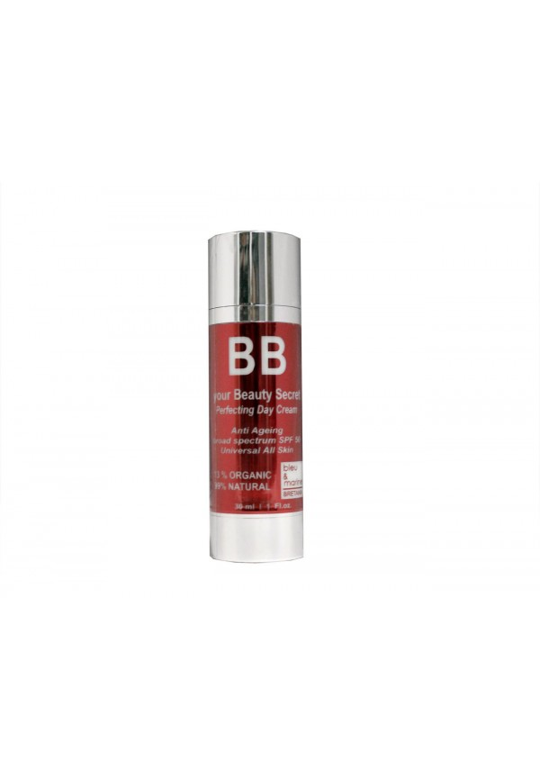 bleu_marine_BB_cream_your_beauty_secret