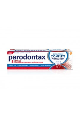 parodontax_complete_protection
