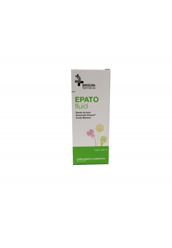 epato_fluid_farmaciabarcelona