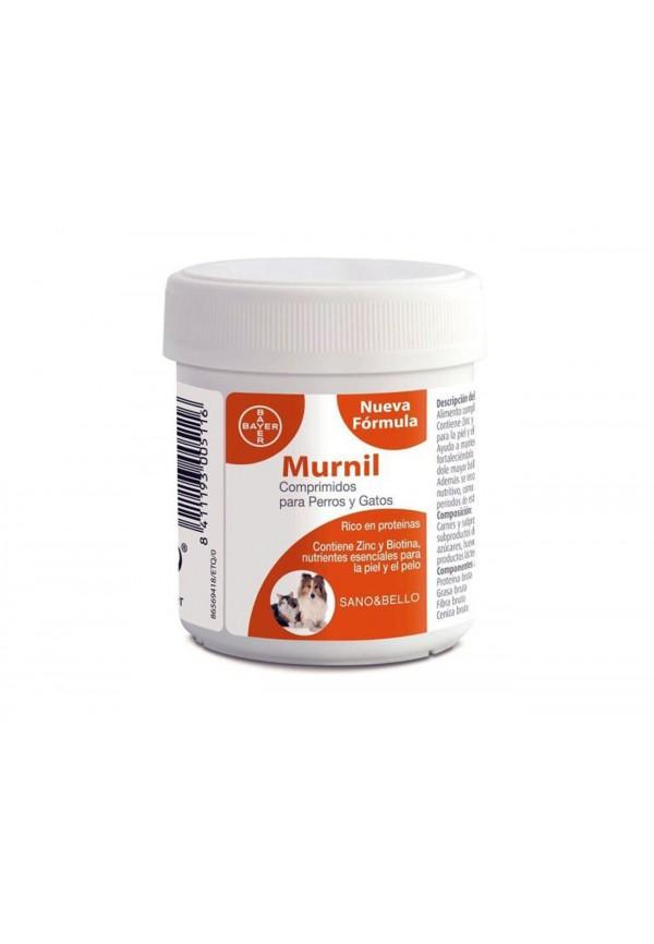 murnil_vitaminas_gatos_y_perros