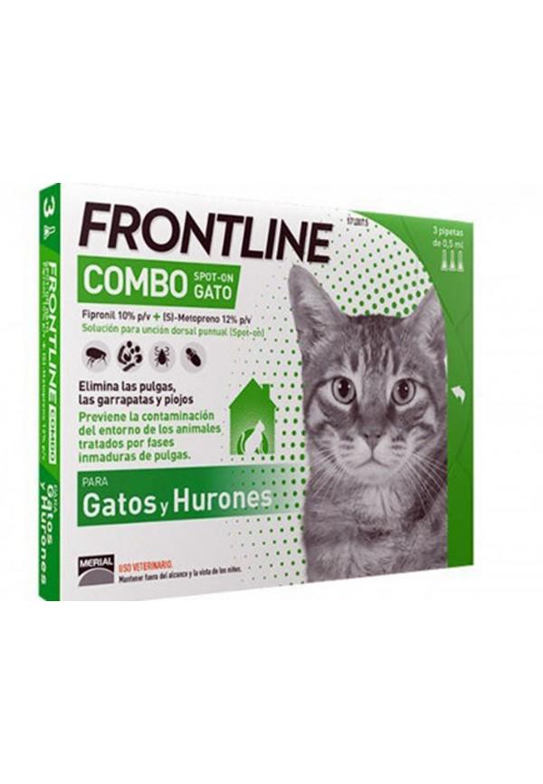 frontline_gatos_y_hurones
